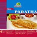 Paratha ail