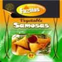 samosas légumes
