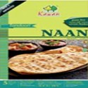 Naan nature
