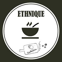 produits-ethniques
