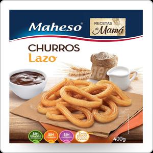 churros maheso