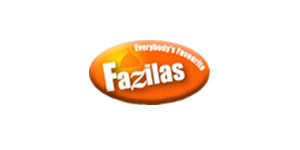 pizza fazilas